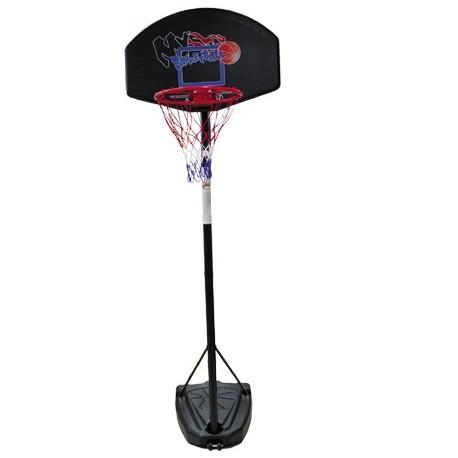 Aro Basketball Pro