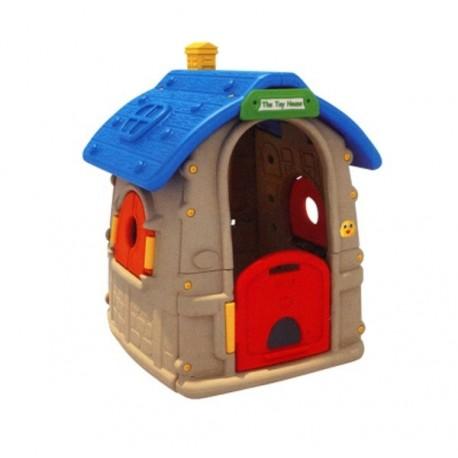 Casa de Muñecas 3
