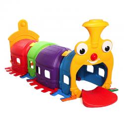 Tren Cuncuna