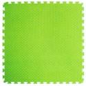 Piso Tatami 1m2 x 3cm grosor - Verde