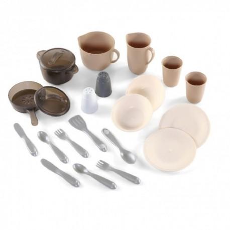 Set de Utensilios cocina