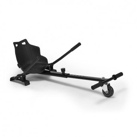 Adaptador Balance Scooter - Carrito