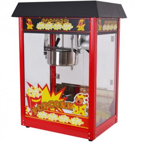 Maquina de Cabritas Pop Corn