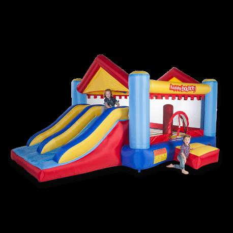 Casa de Fiesta Juego inflable