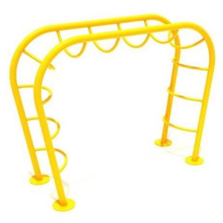 Escalador Vertigo