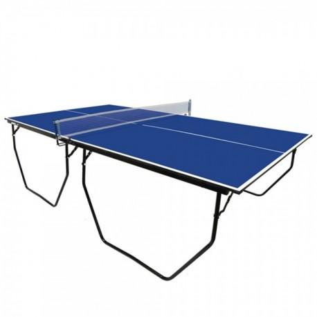 Mesa Ping Pong  2019