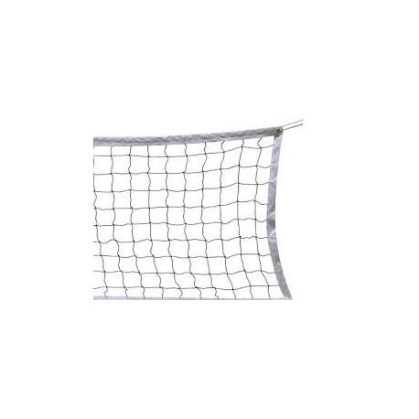 Red Voleibol Pocket Estandar