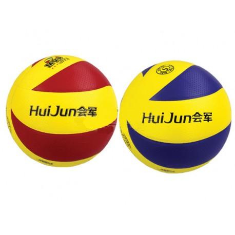 Balón Volleyball / Vóleibol