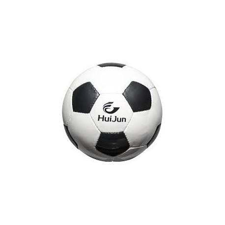 Balón train football / Fútbol