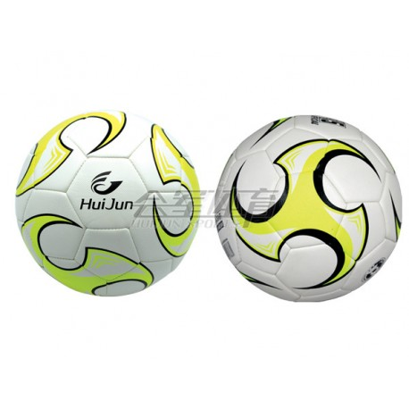 Balon Pu football / Futbol