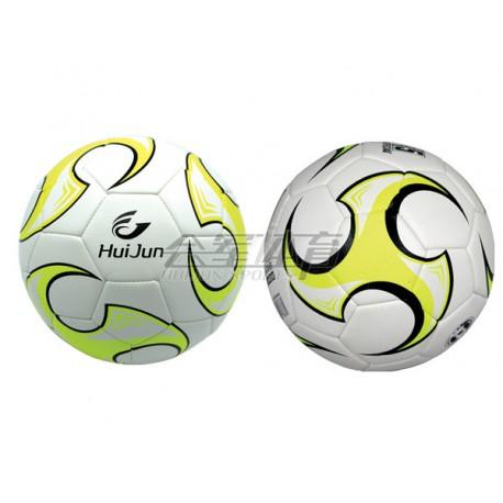 Balon Pu football / Futbol