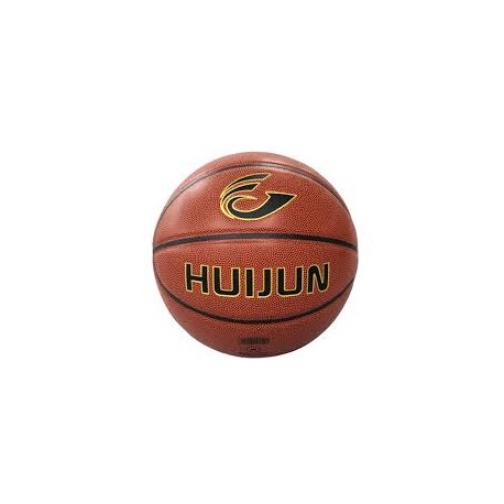 Balon Baloncesto de cuero - Leather Basketball