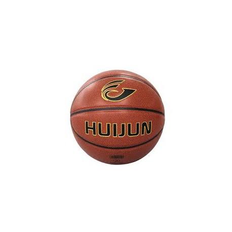 Balon Baloncesto de cuero - Leather Basketball