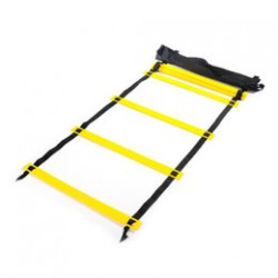 Escalera 6M de Entrenamiento Jumping Ladder 6M