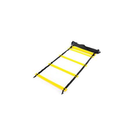 Escalera 8M de Entrenamiento Jumping Ladder 6M